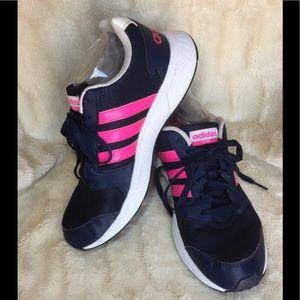 ADIDAS STAR Sneakers